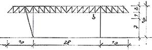 Ingenieurbüro für Kransysteme Thomas Zeh